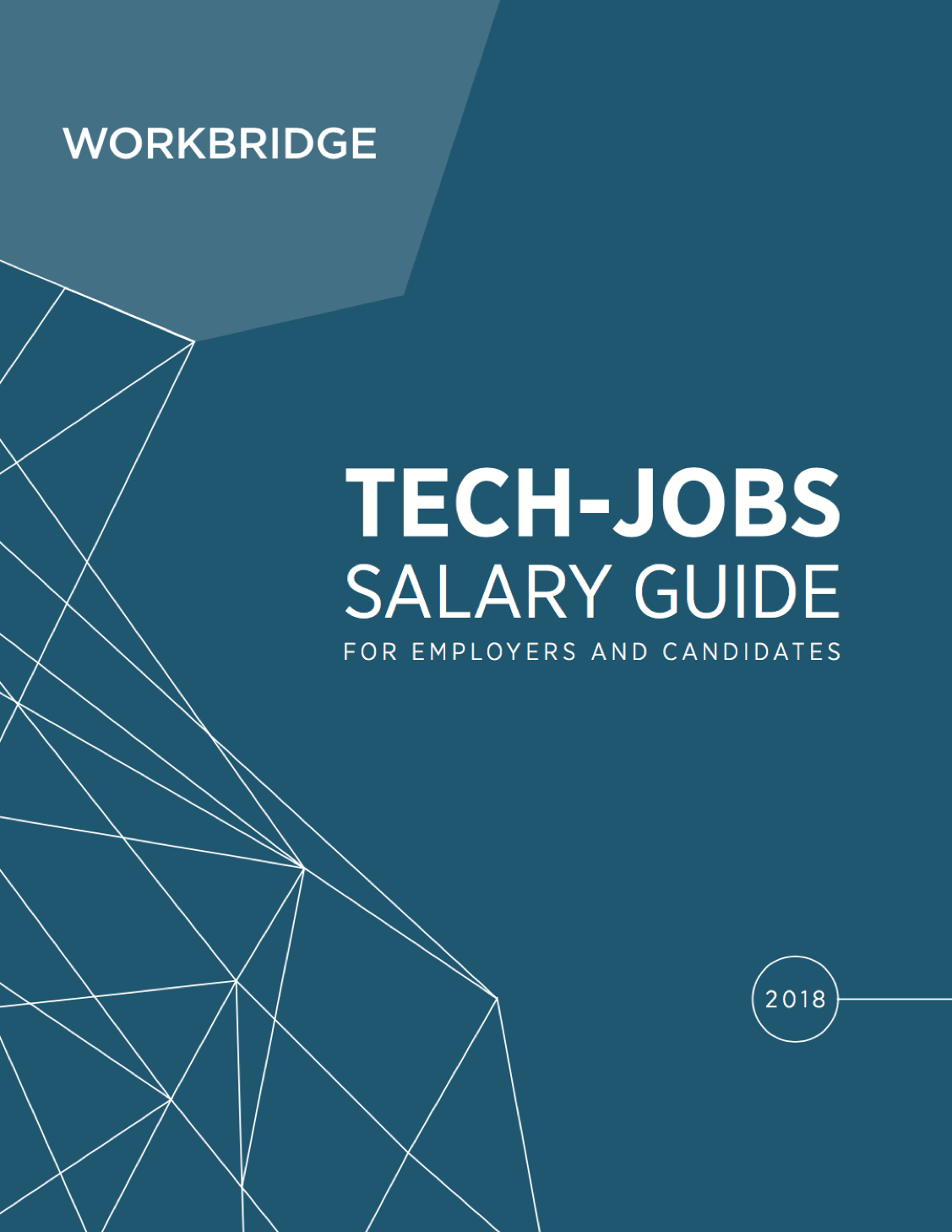 it+salary+guide+2018